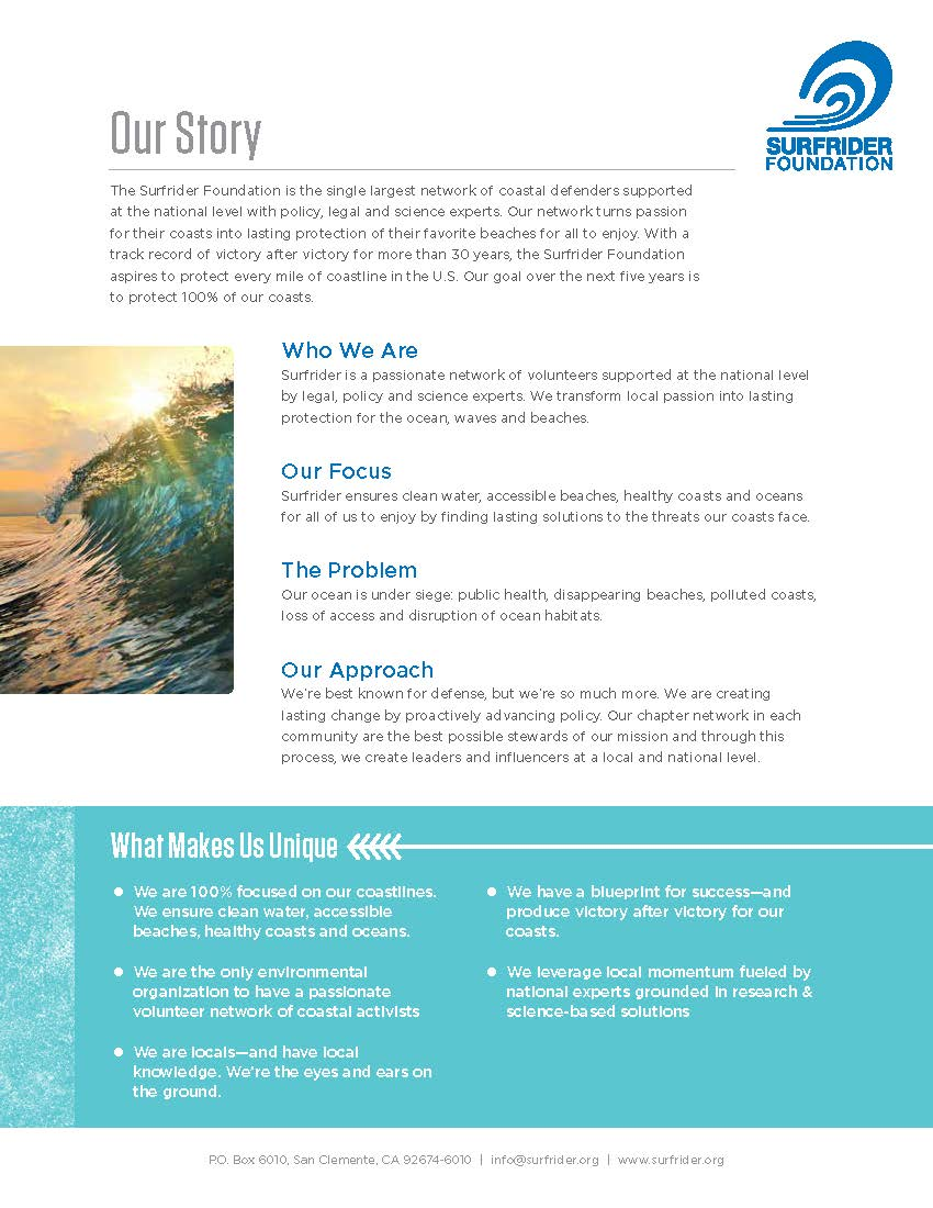 Brand-positioning-one-sheet (1)_Page_1