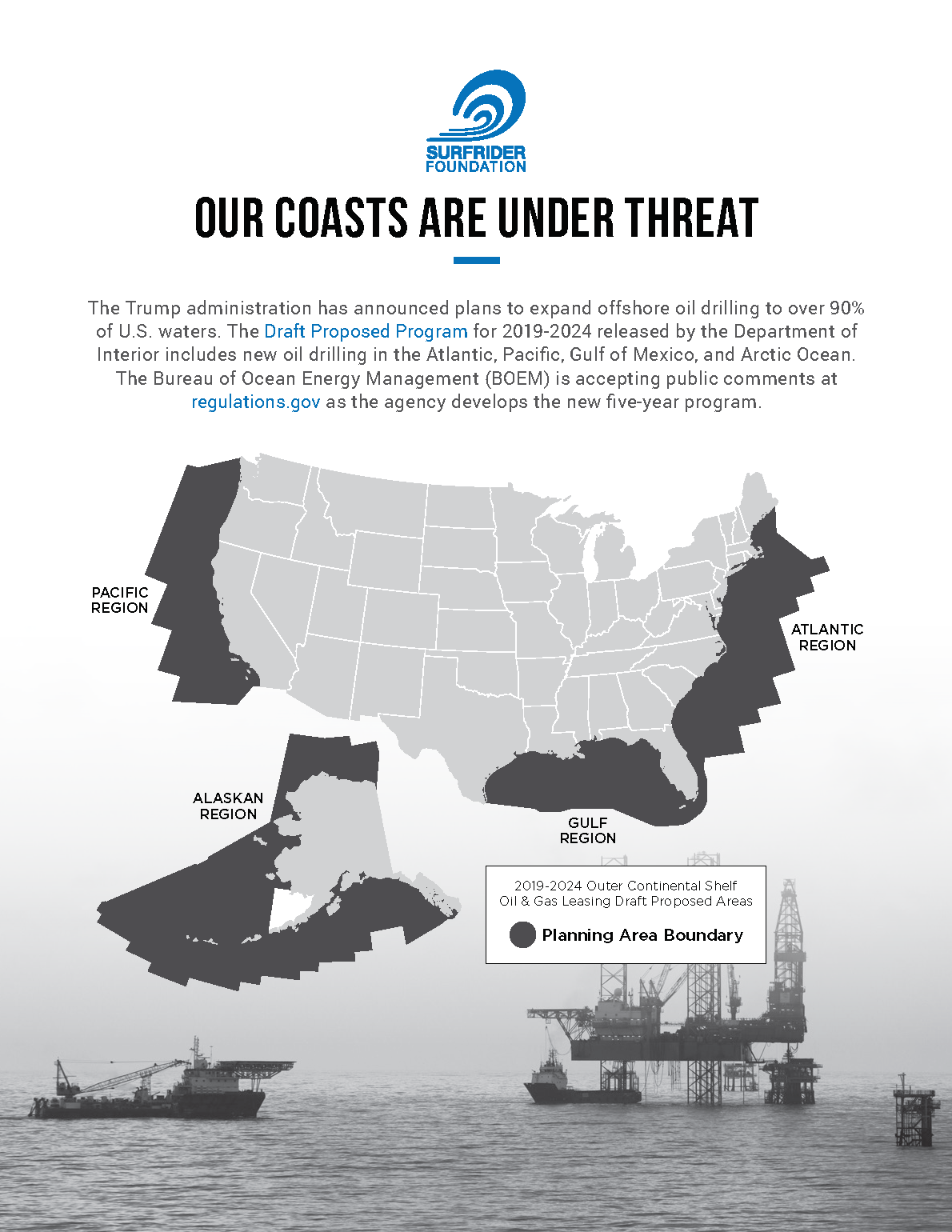 Surfrider-Offshore-Drilling-FactSheet-2018_Page_1