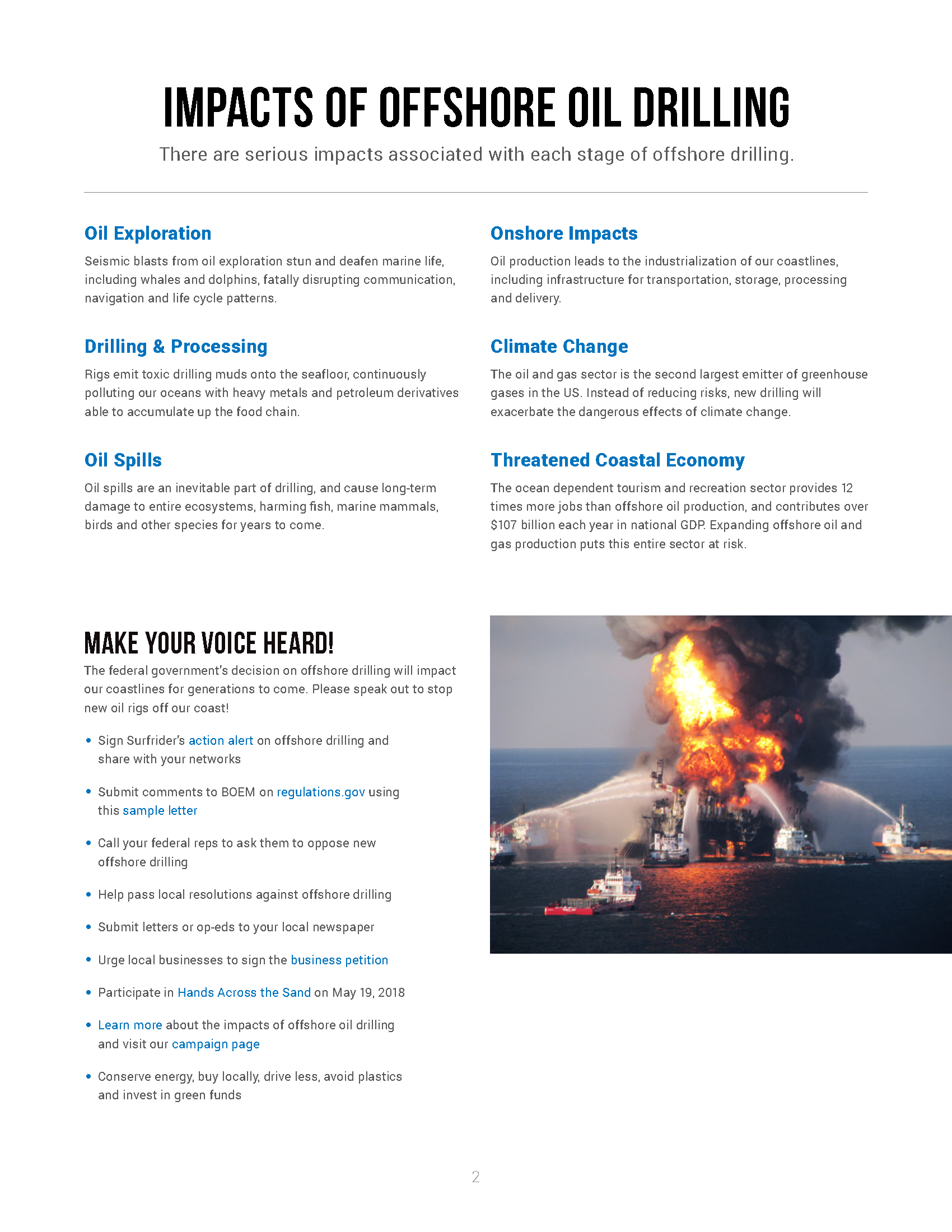 Surfrider-Offshore-Drilling-FactSheet-2018_Page_2